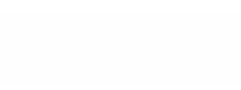 LazyDaze Fishing